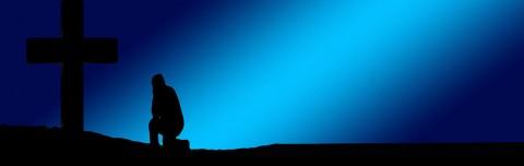 7 – El secreto de la oración contestada