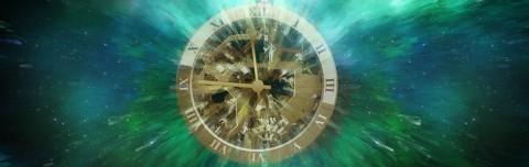 9 – El secreto del reposo celestial