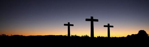 12 – ¿Tiene Dios un mensaje especial para ti hoy?