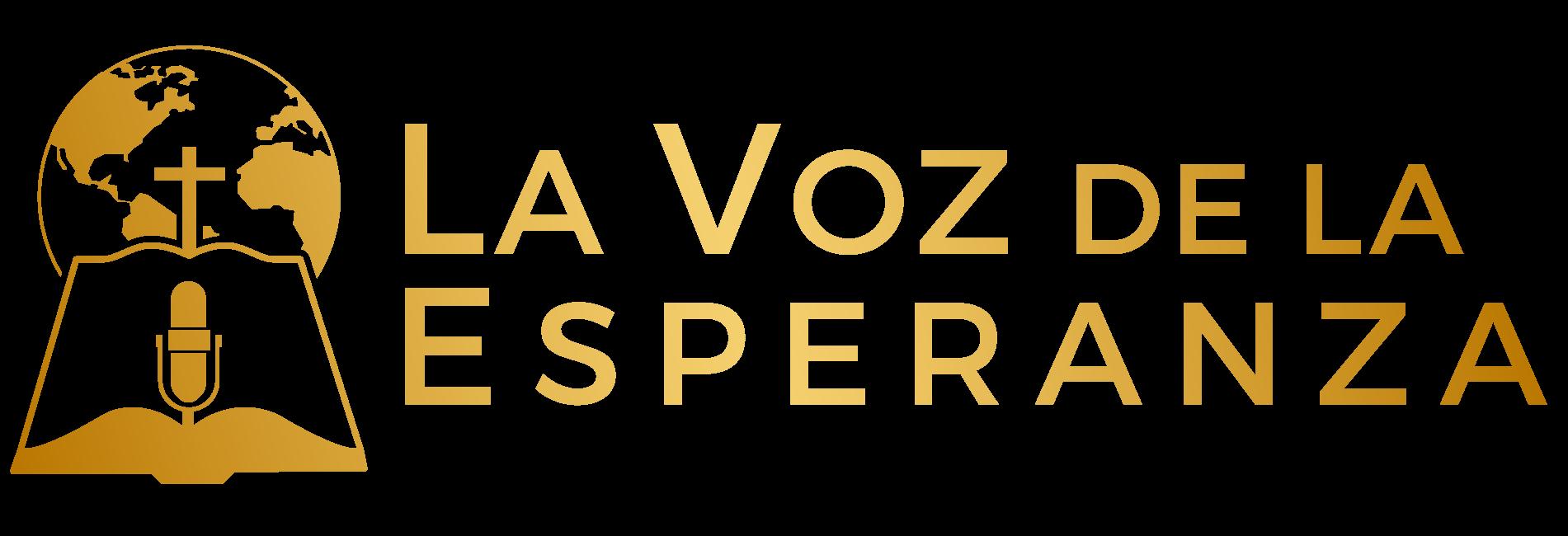 La Voz de la Esperanza